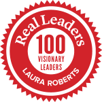 RL-100-badge9