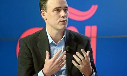 Felipe Vergara, CEO, Lumni