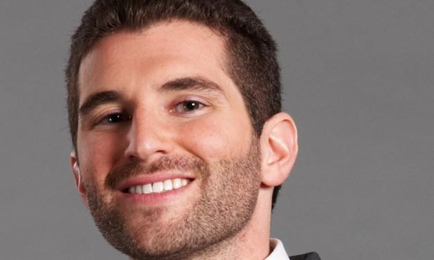 Brenden Millstein, CEO, Carbon Lighthouse