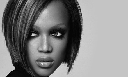 Tyra Banks, Founder, Tyra Banks Company