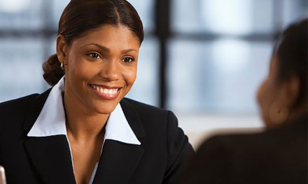 The Return on Investment of Gender Balanced Leadership