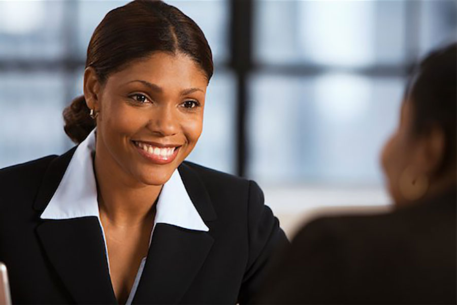 The Return on Investment of Gender Balanced Leadership