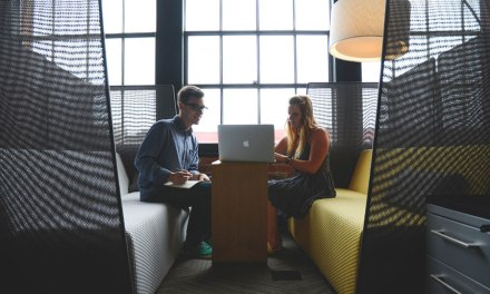 How to Create a Women-Friendly Workplace