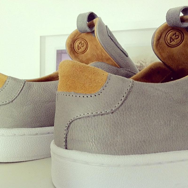 enzi_shoe