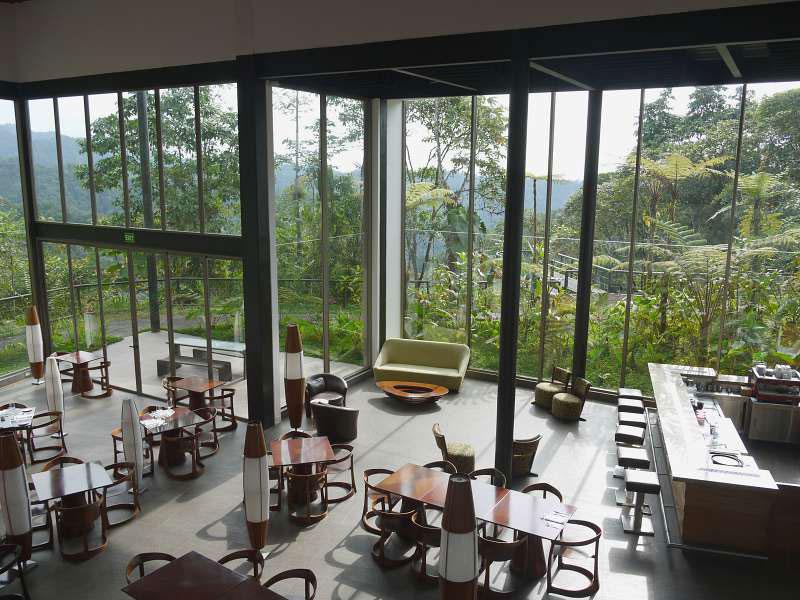 mashpi-lodge-2 rainforests
