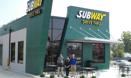 Subway Introduces New Sustainability Efforts