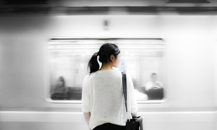 Why are so Many Women Leaving Their Jobs?