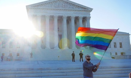 LGBT Advertising: How Brands are Taking a Stance on Issues