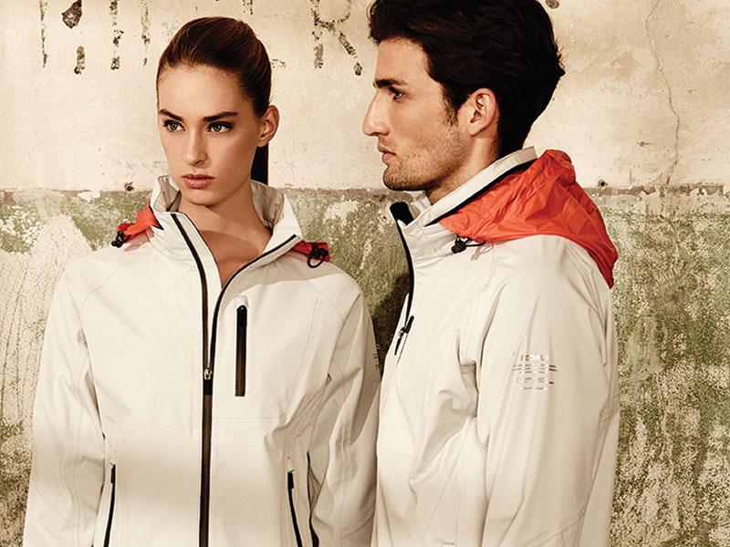 ecoalf fashion