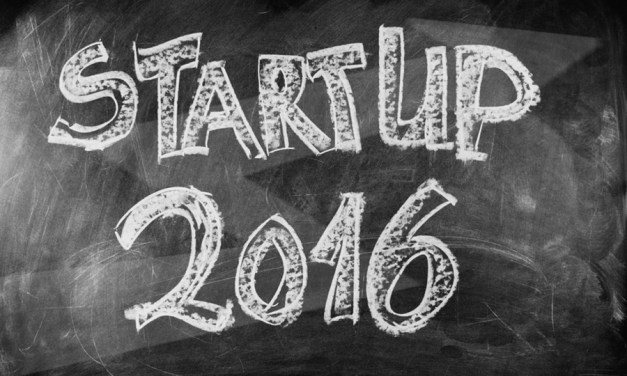 Try Crowdfunding to Start Your Business