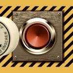 Does The White House Need a Childproof Nuclear Button?