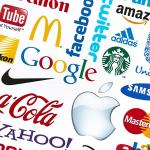Leading Brands Caught in a Deep Division of Values
