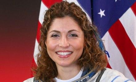 Anousheh Ansari, Space Entrepreneur