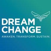 Dream Change