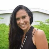 Celina Lima