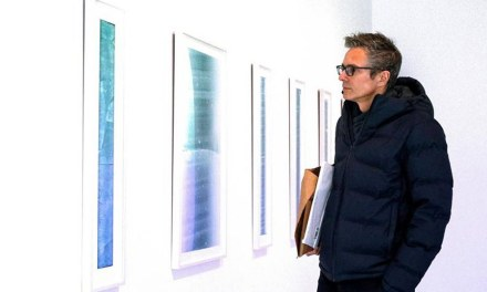 It Was Only a Matter of Time: Climate Museums