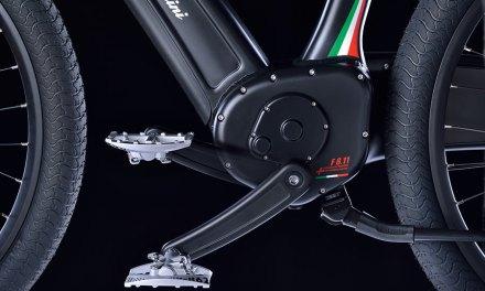 Lamborghini's Latest Innovation: A Bicycle