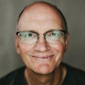Russ Stoddard