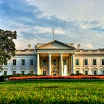 How a Kidnapping Attempt Led to the First Social Impact Office in The White House