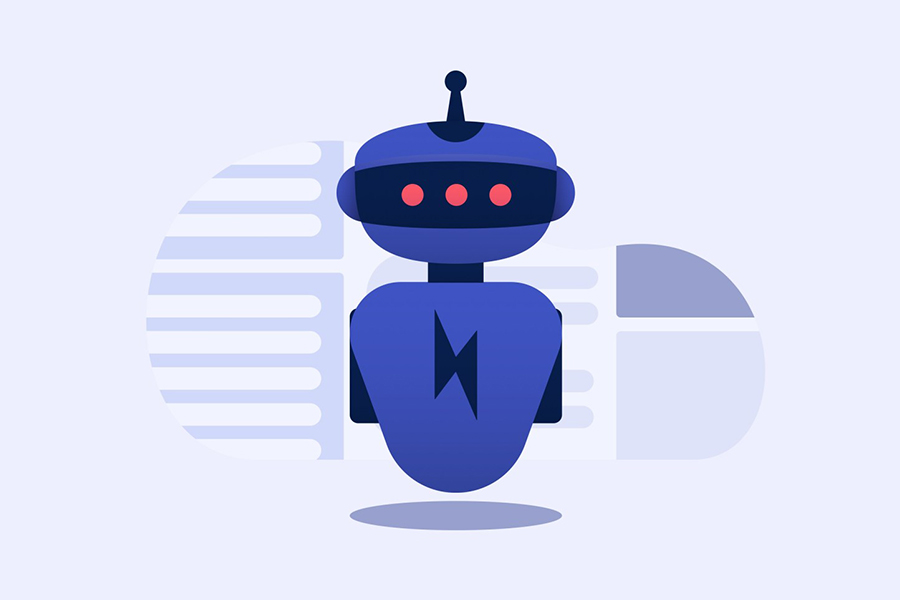 6 Ways to Use Artificial Intelligence in Your Business