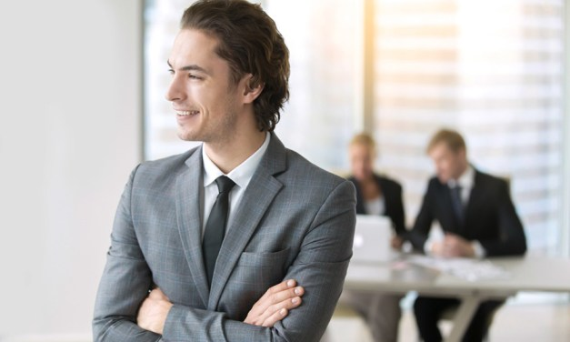 6 Ways to Create The Next Generation of Leaders