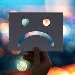 Get Unstuck: 3 Easy Ways to Shake Off Setbacks