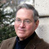 Michael T. Klare
