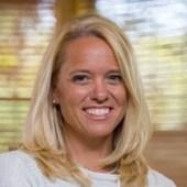 Beth Guckenberger