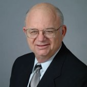 Dr. William Klemm