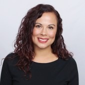 Natalie Ruiz