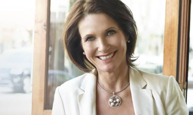3 Ways You Can #ChooseToChallenge Gender Biases That Hold Women Back