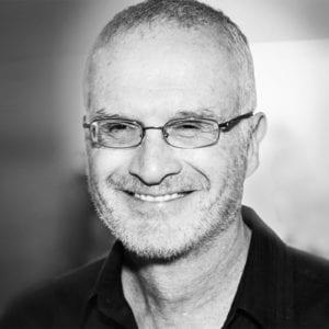 Cliff Feigenbaum