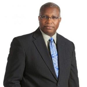 Gerald J. Leonard