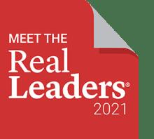 Meet-the-Real-Leaders