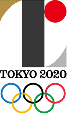 20150730-1-5
