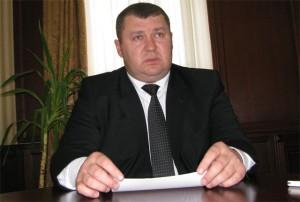 sokoloviy_3