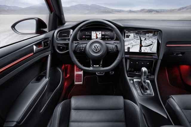 VW-Golf-2