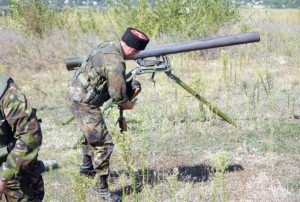 ato-terroristi 1