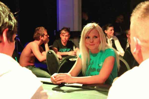 poker-12