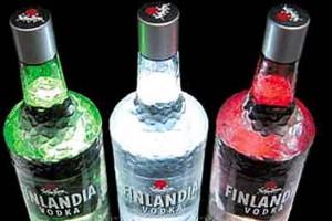 vodka-finlyandia