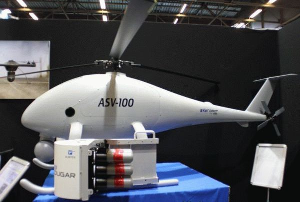 3_aero_surveillance_launches_a_new_multi_purpose_payload_launcher_for_its_line_of_uavs