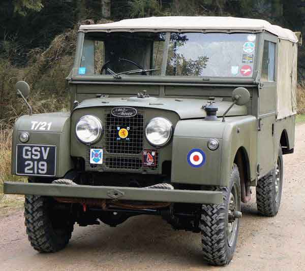 6-Land-Rover-Series-I