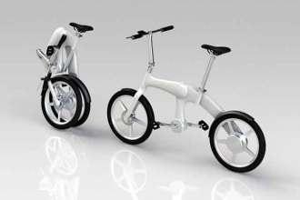 velosiped-elektro-1