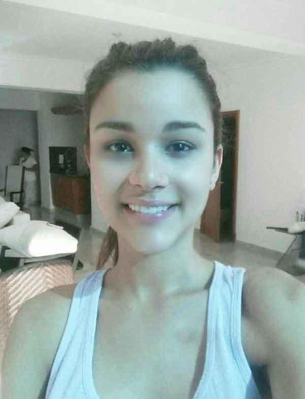 6-Clarissa-Molina