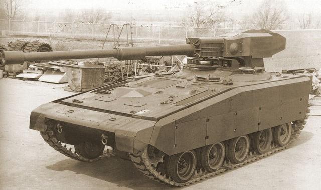 12-expeditionary-tank