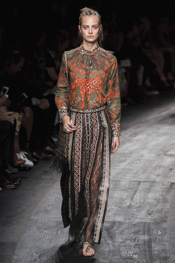 valentino-spring-2016-ready-to-wear-36