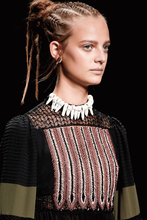 valentino-spring-2016-ready-to-wear-7
