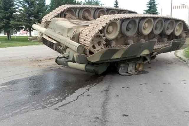 tank-1