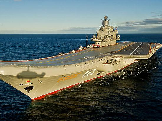 kreyseradmiralkuznecov