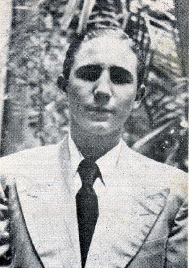 young-fidel-castro-8